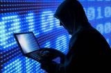 Tin tặc Shadow Brokers hoành hành, VNCERT lên tiếng cảnh báo