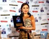 """Điện ảnh Trung Quốc """"gặt hái"""" tại Liên hoan phim quốc tế Houston"""