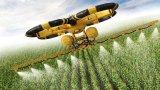 """Mô hình nông nghiệp công nghệ cao khiến nông dân """"phát sốt"""""""