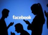 12 thông tin bạn nên xóa khỏi trang mạng xã hội Facebook