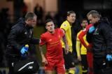 Điểm tin tối 02/5: Chấn thương của Coutinho không nghiêm trọng