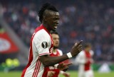 Đè bẹp Lyon, Ajax đặt một chân vào CK Europa League