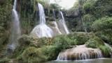 Quy hoạch Khu du lịch quốc gia Mộc Châu rộng 206.000ha