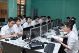 Nhân lực công nghệ cao sẽ giúp Việt Nam bắt kịp công nghiệp 4.0