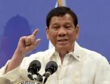Các nước lên án chiến dịch trấn áp tội phạm đẫm máu của Philippines