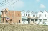 Cần có giải pháp chấn chỉnh trong vụ sai phạm về đất đai ở huyện Cần Giuộc