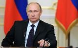 Giám đốc FBI bị cách chức không ảnh hưởng đến quan hệ Nga-Mỹ