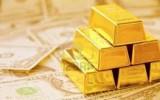 """Giá vàng trong nước đang """"lội ngược dòng"""" với thế giới"""