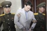 """Triều Tiên khẳng định có quyền """"trừng phạt"""" các công dân Mỹ"""
