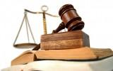 Nâng cao chất lượng ban hành quyết định xử phạt vi phạm hành chính