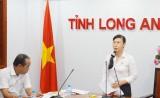 Thí điểm cấp thị thực điện tử cho người nước ngoài nhập cảnh vào Việt Nam