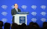 Lời khẳng định trách nhiệm của Việt Nam với sự phồn vinh của ASEAN