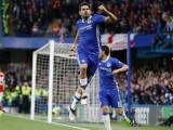 Vòng 37 Premier League: Chào đón tân vương, nóng cuộc đua tốp 4