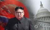 Triều Tiên gửi thư phản đối Hạ viện Mỹ