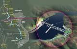 Sông Mekong sắp có thêm đập thủy điện, ĐBSCL chồng chất nỗi lo