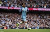 Manchester City chạm tay vào tấm vé tham dự Champions League