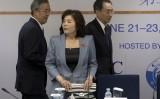 Triều Tiên sẵn sàng đối thoại với Mỹ nếu thích hợp