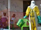 Sau 3 năm, dịch bệnh Ebola đang có nguy cơ bùng phát trở lại