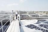 Kiểm soát chặt chẽ các chất thải trong khu, cụm công nghiệp