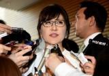 Nhật Bản: Tên lửa Triều Tiên rơi trong vùng nhận dạng phòng không