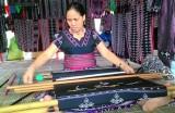 Khai mạc Ngày hội Văn hóa, Thể thao, Du lịch dân tộc miền núi ở Huế