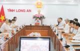 Thủ tướng Chính phủ - Nguyễn Xuân Phúc cam kết xây dựng môi trường kinh doanh lành mạnh cho doanh nghiệp