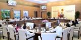 Những nội dung chính của Phiên họp thứ 10 Ủy ban Thường vụ Quốc hội