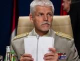 NATO thảo luận việc có tham gia liên quân chống IS hay không