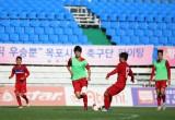 U20 World Cup 2017: Phan Thanh Hậu chính thức thay thế Văn Tới