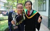 """Tâm sự của 2 nhà khoa học xuất sắc đạt giải thưởng """"Tạ Quang Bửu"""""""