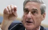 Dư luận Mỹ hoan nghênh cựu Giám đốc FBI Mueller giám sát điều tra Nga