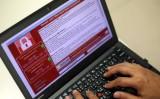 Việt Nam chỉ còn vài trường hợp bị nhiễm mã độc tống tiền