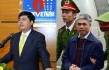 Cựu Chủ tịch PVN Nguyễn Xuân Sơn bị khởi tố thêm tội tham ô tài sản