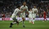 Vòng 38 Giải vô địch Tây Ban Nha (La Liga): Chờ R.M đăng quang