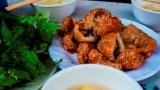 Khám phá phố ẩm thực Lý Quốc Sư nổi tiếng đất Hà thành
