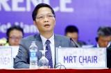 APEC: Việt Nam khẳng định chủ trương hội nhập quốc tế sâu rộng