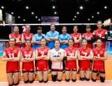 VN giành HCĐ lịch sử ở Giải bóng chuyền nữ U-23 châu Á