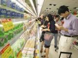 Hàng tiêu dùng chiếm tỷ lệ cao nhất về yêu cầu giải quyết khiếu nại