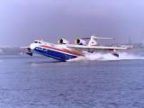 Các nước Mỹ Latinh muốn mua thủy phi cơ, xe bọc thép của Nga