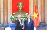 Việt Nam-Indonesia sớm đưa kim ngạch thương mại đạt 10 tỷ USD