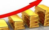 Giá vàng sẽ tăng vọt lên 44,65 triệu đồng/lượng?