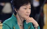 Hôm nay, cựu Tổng thống Hàn Quốc ra hầu tòa