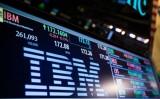 Một kĩ sư người Trung Quốc thừa nhận đánh cắp mã nguồn của IBM