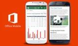 3 ứng dụng văn phòng tốt nhất dành cho Android