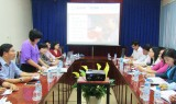 Tăng cường tiếp cận đất đai cho phụ nữ Việt Nam