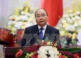 Mục đích chuyến thăm Hoa Kỳ của Thủ tướng Nguyễn Xuân Phúc