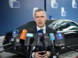 NATO cam kết đóng góp nhiều hơn cho cuộc chiến chống khủng bố