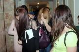 6 phụ nữ Việt Nam làm việc tại tiệm mátxa bị bắt ở Malaysia