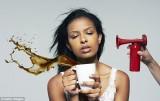4 cái hại không ngờ của cà phê