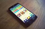 Phát hiện lỗ hổng Android khiến người dùng mất dữ liệu ngay trên tay